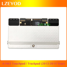 Original A1465 Trackpad Touchpad for Apple MacBook Air 11