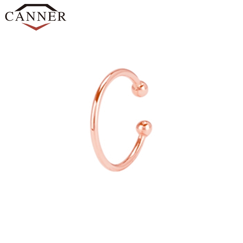 style 1 rose gold