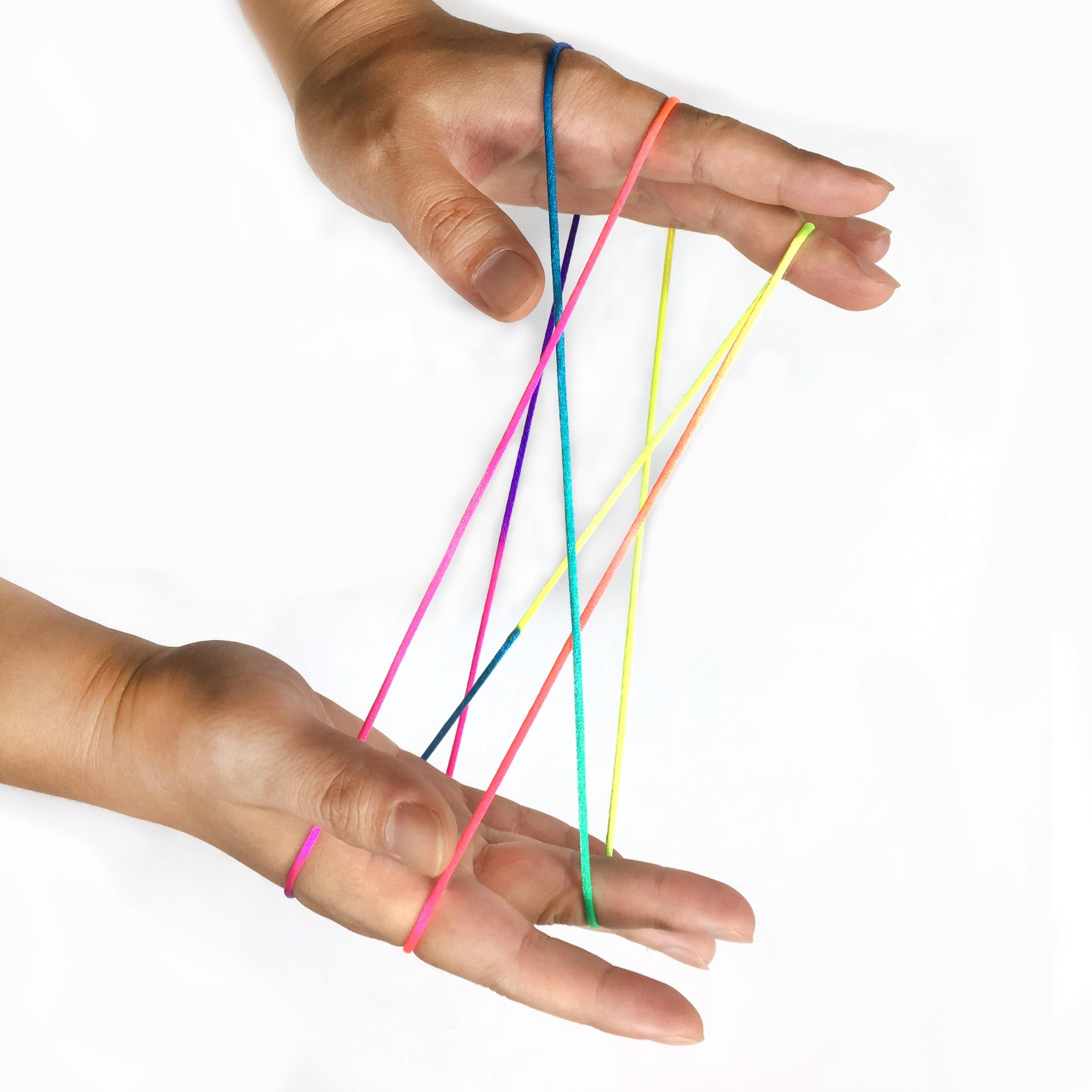 ztringz rainbow loom toys for girls brinquedos menina children de menina zabawki dla dzieci artesanato elastic bands for weaving