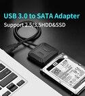 USB 3.0 To Sata Adap...
