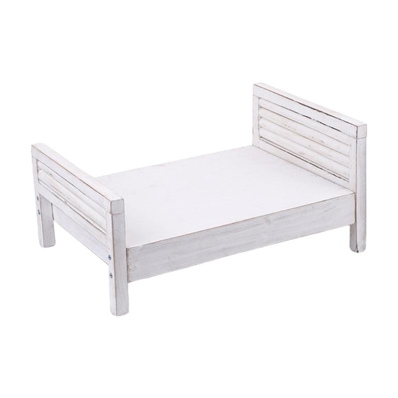 n7me mini cama destacavel para recem nascido acessorio 04