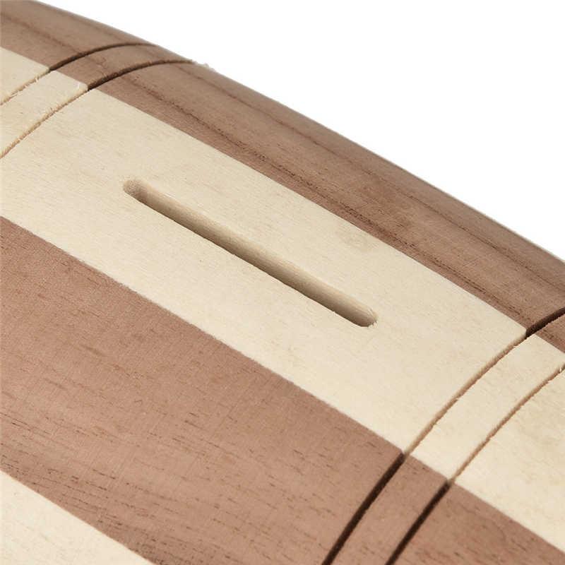 10/20/30 Uds. La bobina mantiene los hilos de la bobina emparejados con los carretes de la rosca artículos duraderos prácticos y prácticos del hogar