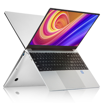 15.6 بوصة إنتل كور i7-4650U 8GB RAM 1TB SSD ويندوز 10 كمبيوتر محمول مع لوحة مفاتيح بإضاءة خلفية المدرسة الرئيسية الأعمال الكمبيوتر المحمول 1