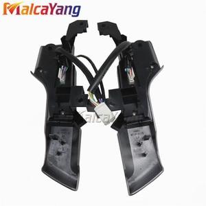 Image 5 - 84250 60180 8425060180 Multifunction Steering Wheel Control Switch for Toyota Land Cruiser Prado