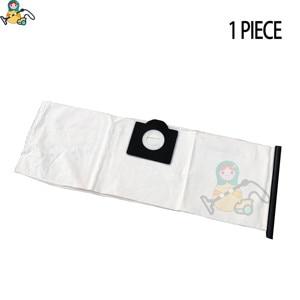 Image 1 - ผ้ากระเป๋าถุงกระดาษสำหรับ Karcher WD3 กระเป๋า WD3300 WD3.500P MV3 WD3200 SE4001 SE4002 6.959 130 Karcher ทำความสะอาดกระเป๋า