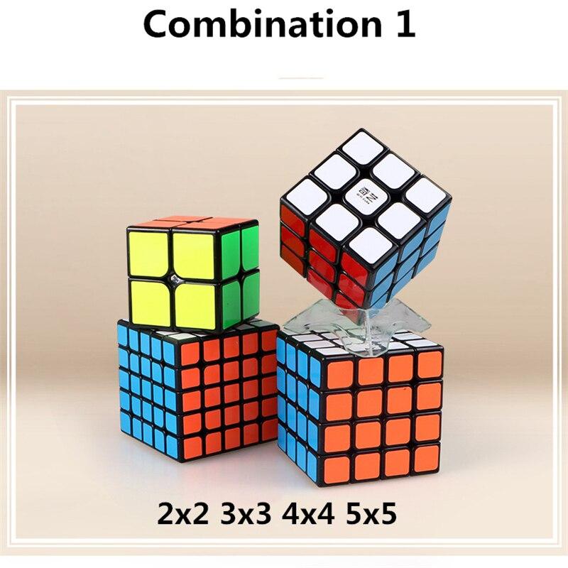 4x4x4, 5x5x5, pirâmide, skew, megamreceptor, embalagem, 4