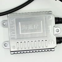 DLAND OWN HYLUXTEK 2A88 EMC CANBUS HYLUX HID XENON BALLAST, 35W AC, BEST QUALITY IN CHINA