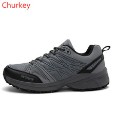 Mens Sneakers Breathable Height Increasing Men Sport Shoes High Top Casual Fashion 2018 Shoe
