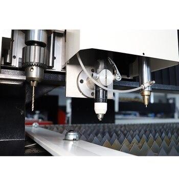 cheap cnc plasma cutting machine cut plasma machine price/cutter plasma cutting machine cnc 1