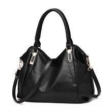 Bolsos de hombro para mujeres yingpei bolso de mano de mango superior sólido para mujer bolso de cuero PU negro gris caqui bolsos de lujo de alta calidad