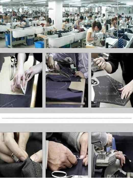 Костюм Homme Мужские костюмы (куртка + брюки + жилет) Новый дизайн темно-серый смокинг жениха дворцовые Женихи лучшие мужские свадебные костюмы Bridegro