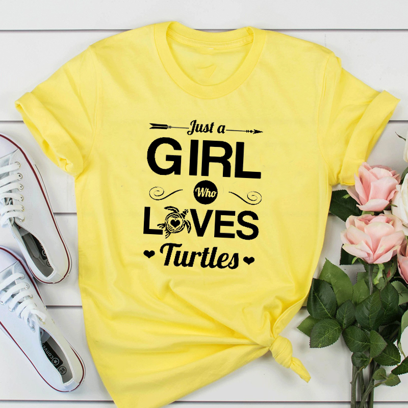 Just-A-Girl-Who-Loves-Turtles-Graphic-Tees-Women-Skip-A-Straw-Save-A-Turtle-Tshirt (3)