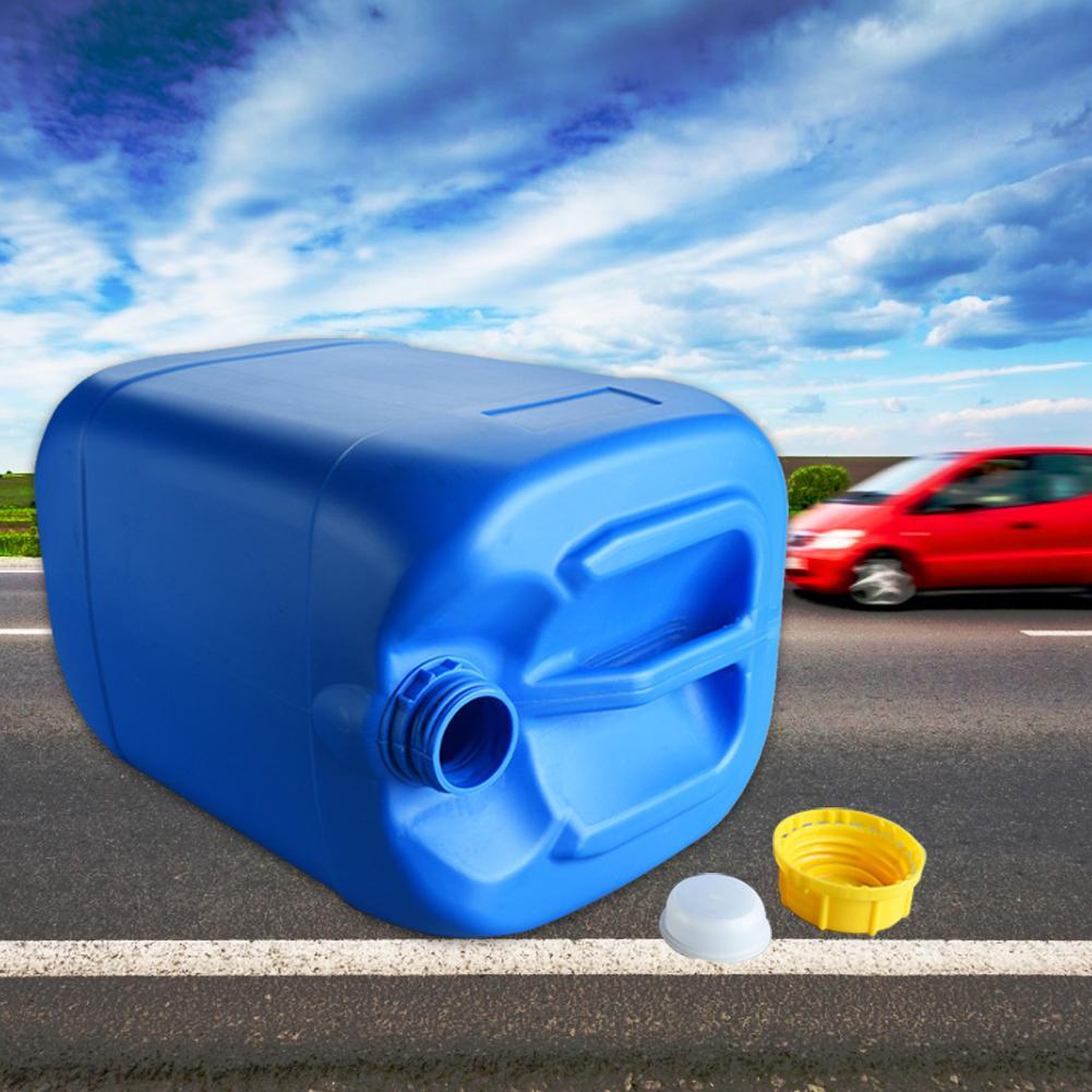 tanque de combustivel tanque de gasolina do 02