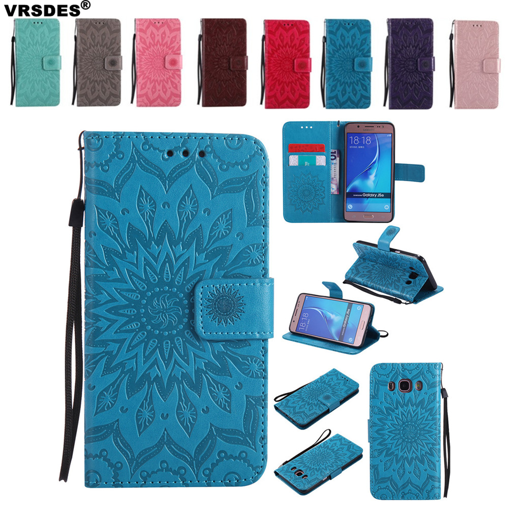 3D Wallet Leather <font><b>Case</b></font> For <font><b>Samsung</b></font> <font><b>Galaxy</b></font> A7 <font><b>A5</b></font> A3 J7 J5 J3 2016 2017 <font><b>Case</b></font> For <font><b>Samsung</b></font> C9 Pro J7 J5 Prime A310 A510 A320 <font><b>A520</b></font> image