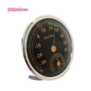 Odatime Thermometer Hygrometer
