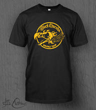 Final Fantasy T-shirt Chocobo Riders Club Laki-laki Ffxv, 15 Moogle, Cactuar(China)