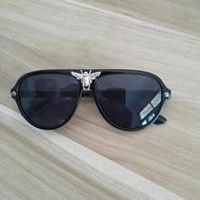 GD12121 Vintage New Kids fashion Sunglasses Boys Girls luxury brand Sun Glasses Safety Gift Children Baby UV400 Eyewear