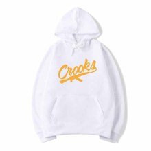 Chao Brand Letter Printing Wei Yi Mens Hat Spring and Autumn Clothing Youth Loose Personality Trend Jacket Tide