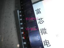 10 шт. PC354 PC354NT SOP4