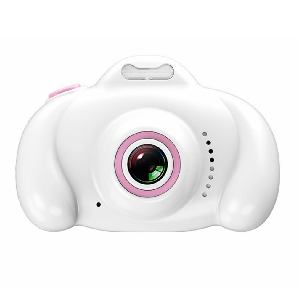 X4 Children'S Digital Camera Photo Recording Multi-Function Children'S Camera 8G Memory Card Children Shoot Camera