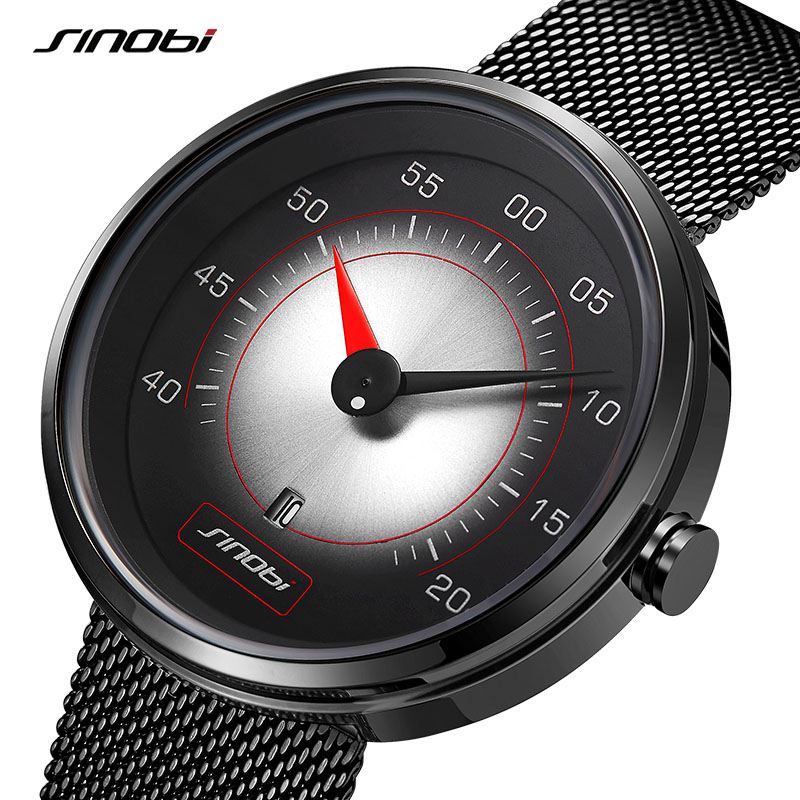 Man Watches Men's wristwatch clock Creative Sports Men Quartz Wrist Watches Brand Fashion Male Watches For Men Relogio Masculino