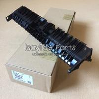 2x D009 4482 original novo para ricoh aficio mp4000b mp5000b mp4001 mp5001 mp4000 mp5000 placa de guia direito aberto/fechar|Peças de impressora| |  -
