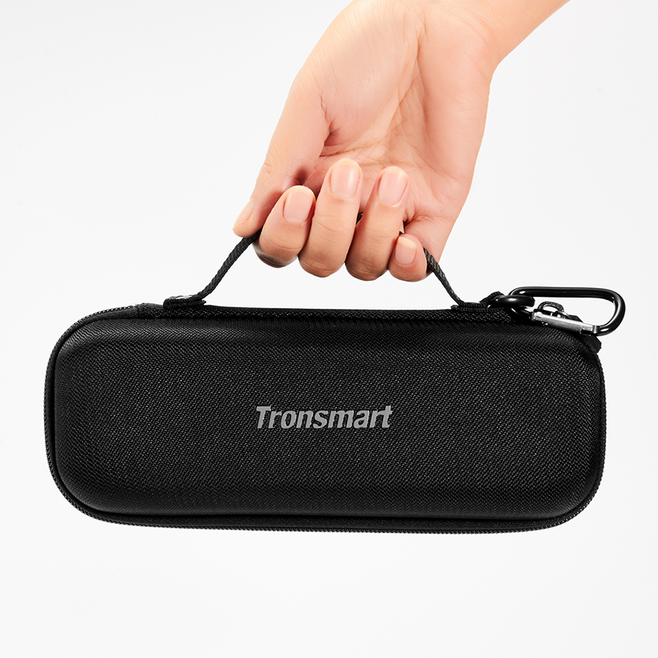 Tronsmart Mega TWS Bluetooth 5.0 Speaker 40W Portable Speaker Colums Touch Control Wireless Soundbar Voice Assistant NFC MicroSD (10)