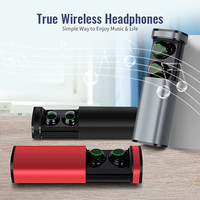 X23 TWS Bluetooth 5.0 earphones touch controlfor Huawei Honor 10 9 Lite 8 7 7A 7X 7C 7S 6X 6A 6C Pro 5C 5A 5X
