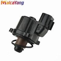 1 pces md628174 para a válvula de controle do ar md628174 md613992 md619857 1450a116 de mitsubishi para dodge|valve|valve control|valve air -