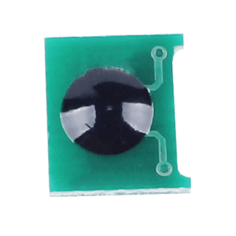 30K Compatible Chip For HP LaserJet M880 M855 Drum  Reset Chips CF358A CF359A CF364A CF365A