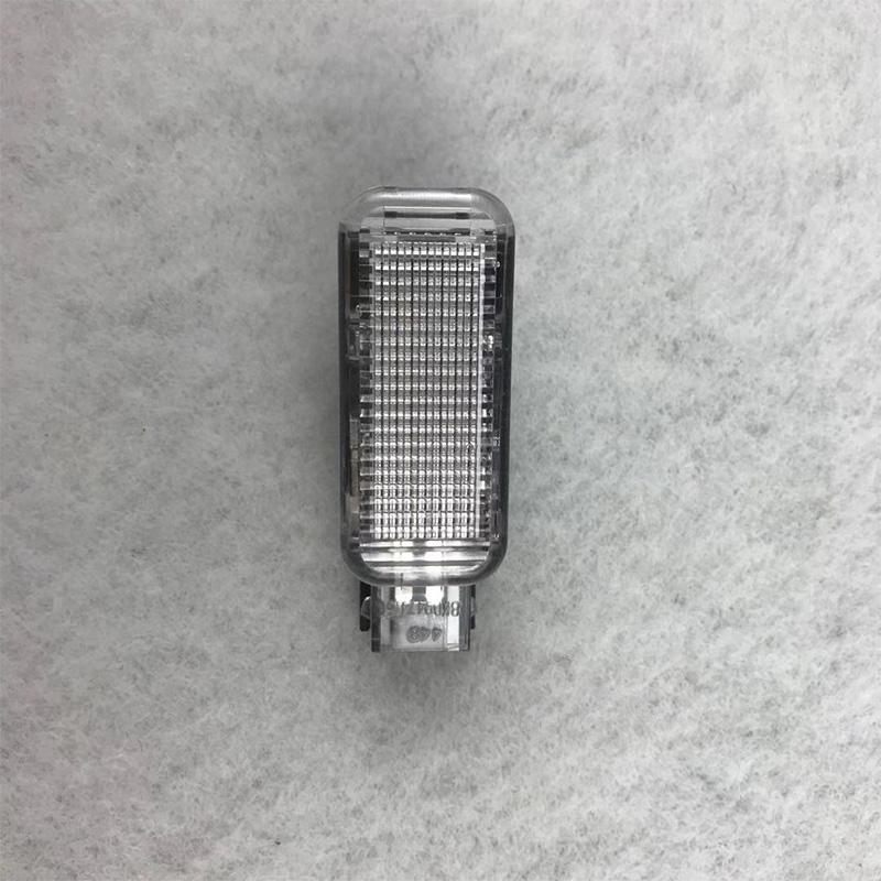 1.6 RÜCKFAHRLEUCHTE Queue Lumière droite sans verni Panneau audi a4 8d2, b5