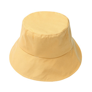 Image 5 - Men Women Dust Protection Bucket Hat Outdoor Travel UV Protect Fisherman Hats Sun Caps Protective Face Shield Transparent Mask