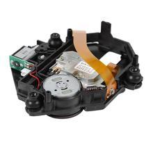Сменный оптический привод для лазерной линзы Sony PS1, аксессуары для игр с лазерной головкой PS 1, с функцией замены лазерного привода, для лазерных головок, в сборе, с функцией лазерной головки, с функцией PS 1, с функцией управления, с функцией замены