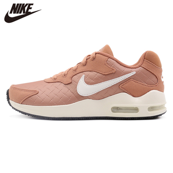 Original Nike WMNS AIR MAX GUILE Women Running Shoes New Arrival Sneakers Making Discounts