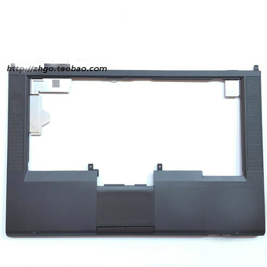 JIANGLUN New For <font><b>Lenovo</b></font> ThinkPad <font><b>T430</b></font> T430i Palmrest Upper <font><b>Case</b></font> Touchpad 04W3692 image