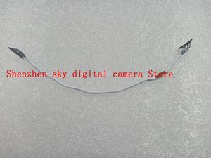 Image 1 - Nowy wałek obrotowy Flex Cable dla Canon EOS 70D 700D 650D 600D 750D 760D część do naprawy aparatu cyfrowego