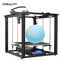 Creality 3D Ender-5 PLUS 3D (China)