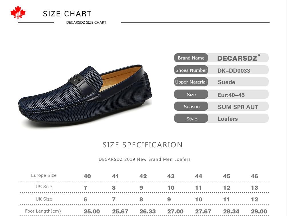 Ha8a63c02ecab4708b6030d2313350106I Men Loafers Shoes Autumn Fashion Boat Footwear Man Brand Moccasins Men'S Shoes Men Slip-On Comfy Drive Men's Casual Shoes