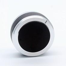 D ось регулятор громкости усилитель мощности регулятор громкости ручки потенциометра крышка 30x13 мм