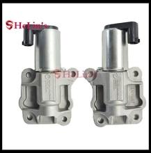 2PCS 8670421 8670422 36002686 36002685 VVT 가변 오일 제어 밸브 타이밍 솔레노이드 볼보 S60 S70 S80 V70 C70 XC70 XC90