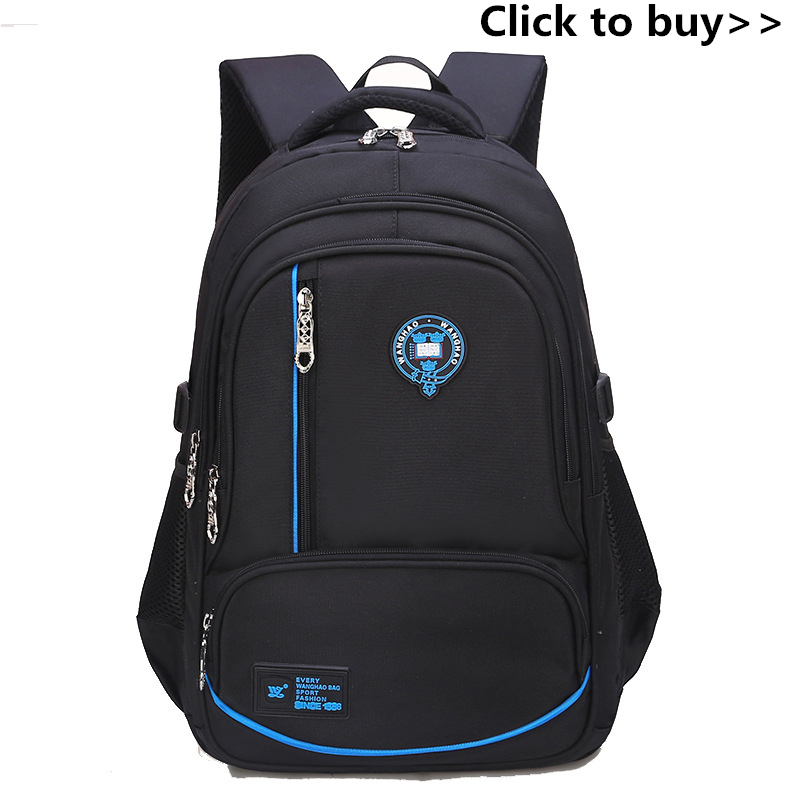 Children-Orthopedic-School-Bags-Girls-Boys-Kids-Backpacks-primary-Waterproof-school-backpack-kids-Satchel-schoolbags-sac