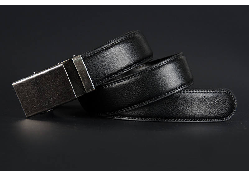 Genuine Leather Belt for Men Top Quality Male Waistband Ha8a7a205908a471688b77f23ff5f5c146 Leather belt