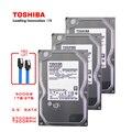 Toshiba HD 500GB Desktop-Computer HDD 3.5
