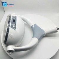 LED Dental Lamp KY 106A Intraoral Light Dental Ceiling Mounted LED Light