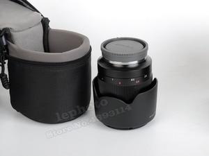 Image 5 - NEW   Mitakon Zhongyi Speedmaster 50mm f/0.95 III Lens for SONY FE E Mount Mirrorless Camera A7III A7II A7 A7R3 A7R2 NEX A6400