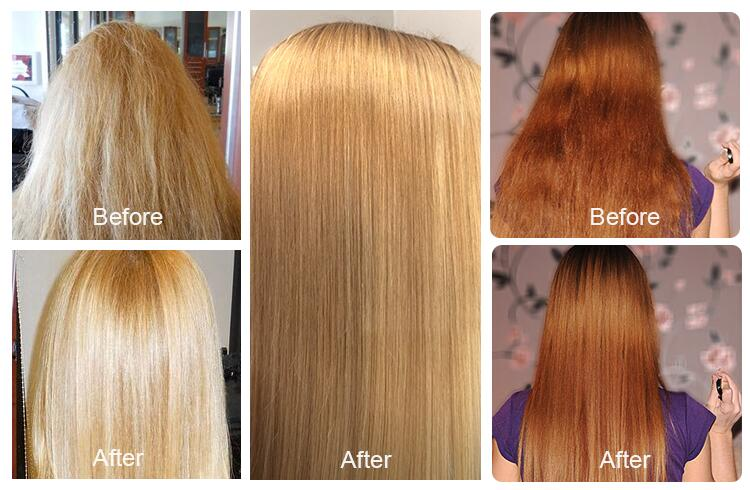 PURC-12-formalin-keratin-hair-treatment-prevent-hair-dry-frizzy-hair-care-and-daily-shampoo-conditioner-2