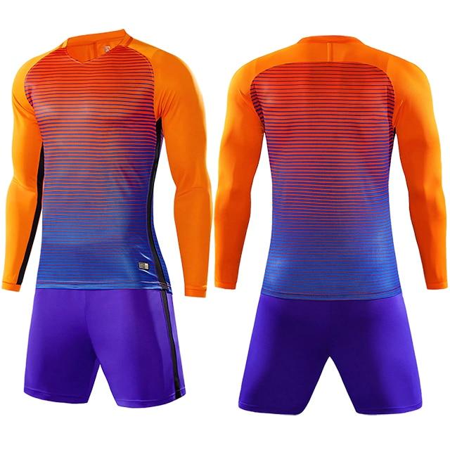 orange purple