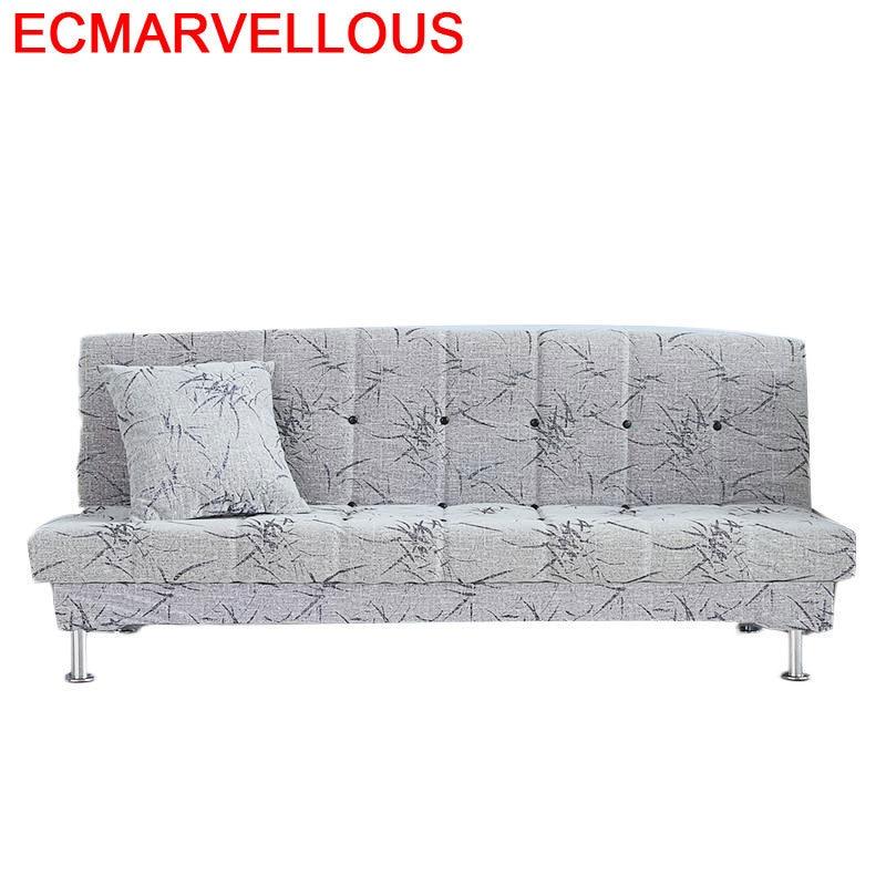 Puff Asiento Do Salonu Kanepe Cama Pouf Moderne Moderna Sillon Meble Mobili De Sala Set Living Room Furniture Mueble Sofa Bed