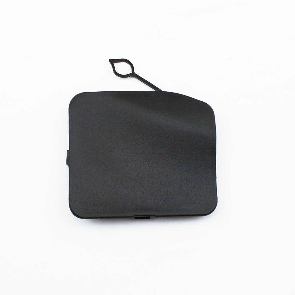 Gancho de remolque DERECHO DE PARACHOQUES TRASERO Cubierta Tapa de GJR950EK151 Ajuste Para Mazda 6 2012-2015