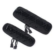 Тактический мягкий чехол для ножей аксессуары повседневного